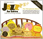 Jazz for Babies:Vibraphone