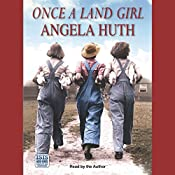 Once a Land Girl | Angela Huth