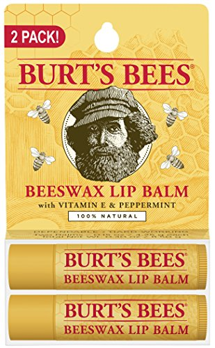 Burts-Bees-Lip-Balm-2-Count