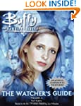 The Watcher's Guide: Volume 3