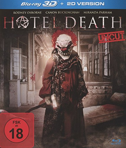 hotel-death-uncut-inkl-2d-version-3d-blu-ray