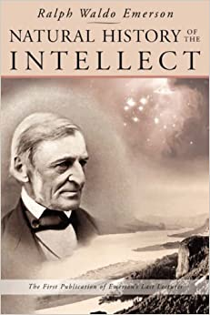 ralph waldo emerson essays sparknotes Ralph waldo emerson's essay - history essays ~ first series, 1841 ralph waldo emerson resigned as an unitarian minister in 1832 and subsequently tried to establish himself as a lecturer and writer.