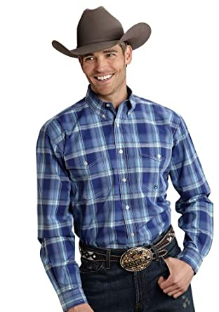 No matter your size, shape, or build, inerloadsr5s.gq has great western shirts to fit you. Browse our collection of men's big and tall western shirts online today!