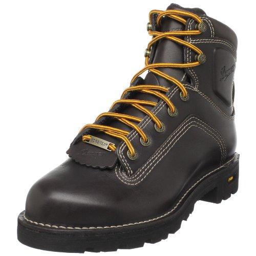 "Danner Men's Quarry GTX 6"" PT Boot"