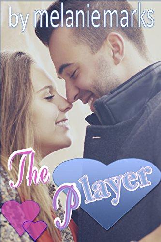 the-player-plus-ally-has-amnesia