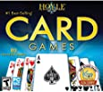 Hoyle Classic Card Games - Standard Edition