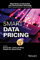 Smart Data Pricing Front Cover