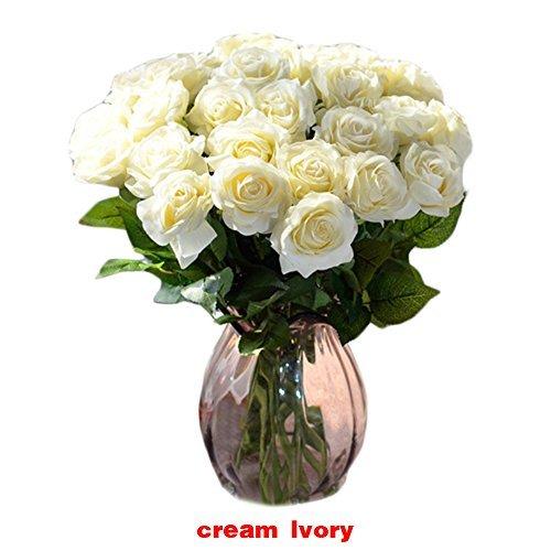 i9q-10x-lattice-rosa-fiore-artigianali-bouquet-decorazione-per-nozze-home-office-hotel