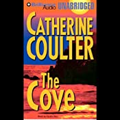 The Cove: FBI Thriller #1 | [Catherine Coulter]