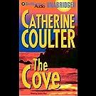 The Cove: FBI Thriller #1