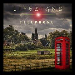 Telephone (Single)
