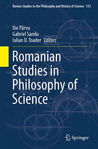 romanian-studies-in-philosophy-of-science-boston-studies-in-the-philosophy-and-history-of-science