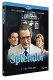 echange, troc Splendor (Nouveau master restauré) [Blu-ray]