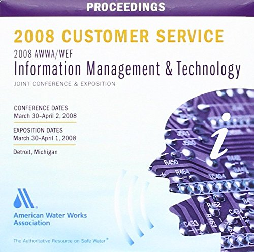 2008-imtech-and-customer-service-combined-proceedings