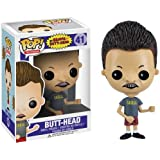 Funko POP! Beavis & Butt-Head Vinyl Figure Butt-Head