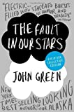 Image of By John Green The Fault in Our Stars (First Edition)