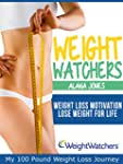 Weight Watchers: Weight Loss Motivati...
