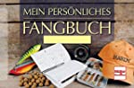 Mein pers�nliches Fangbuch