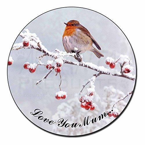 snow-robin-love-you-mum-fridge-magnet-stocking-filler-christmas-gift