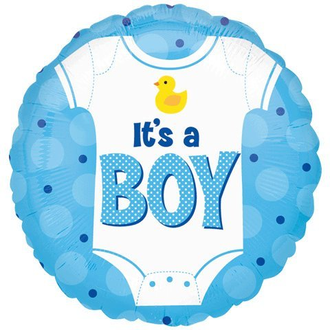 The gallery for blue baby clothes clipart for Baby clothesline decoration baby shower