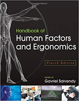 rigging handbook 4th edition download