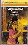 img - for Carpentaria Moon book / textbook / text book