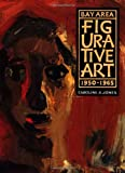 Search : Bay Area Figurative Art: 1950-1965