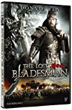 echange, troc The Lost Bladesman