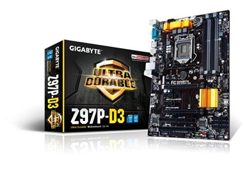 gigabyte-z97p-d3-intel-lga1150-z97-atx-motherboard-4x-ddr3-4x-usb30-10x-usb20-gbe-lan-hdmi
