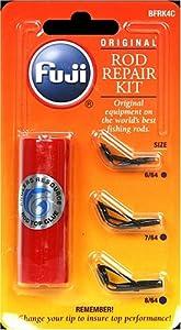 Fuji BFRK4C Rod Repair Kit by Fuji