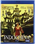 Indochina [Blu-ray]