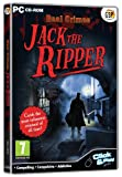 Real Crimes: Jack the Ripper (PC CD)