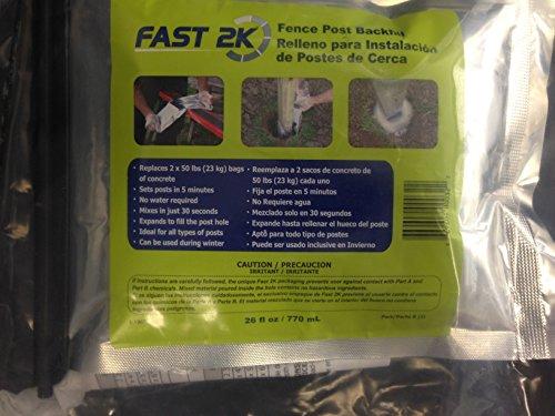 fast-2k-fence-post-backfill-26-fl-oz