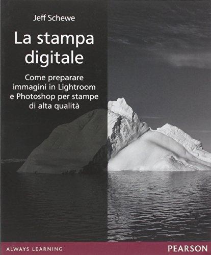 la-stampa-digitale-come-preparare-immagini-in-lightroom-e-photoshop-per-stampe-di-alta-qualita