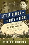 Little Demon in the City of Light: A...