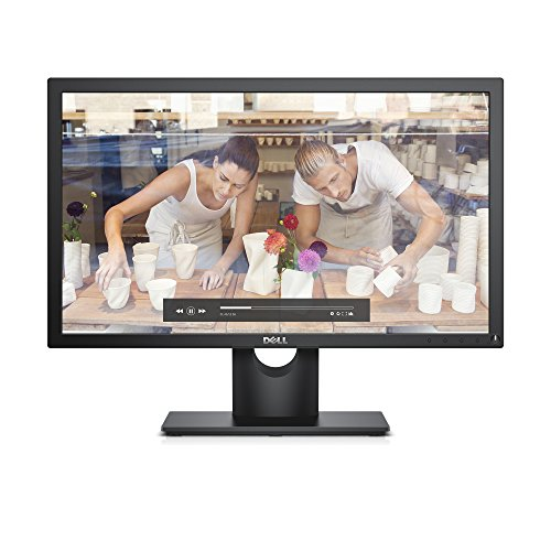 dell-e2216hvm-25t05-215-full-hd-1920-x-1080-monitor