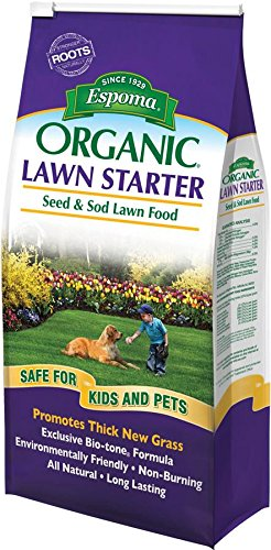 espoma-organic-lawn-starter-seed-and-sod-food-fertilizer-725-lb