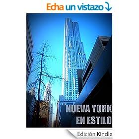 Nueva York en Estilo (Gu�as de Viaje)