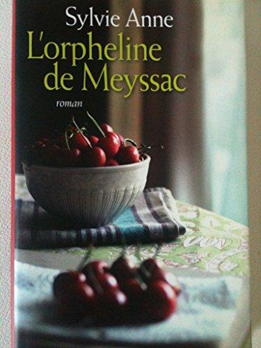 L' orpheline de Meyssac