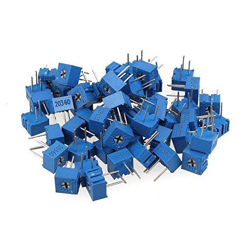 dn-3362p-203-20k-ohm-cambie-el-ajuste-del-potenciometro-pot-trimmer-resistencia-reostatos-paquete-de