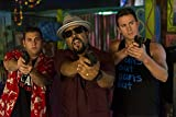 Image de 21 & 22 Jump Street [DVD + Copie digitale]