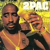 echange, troc 2pac - Death Row Presents: Nu-Mixx Klazzics