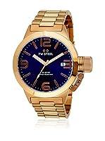 TW Steel Reloj de cuarzo Man CB181 41 mm