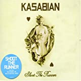 Kasabian Shoot The Runner