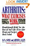 Arthritis, What Exercises Work: Break...