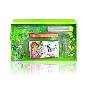 Pick&Drink KDO8509 Coffret Mojito Complet 30 cl