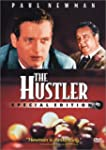 The Hustler