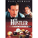 The Hustler ~ Paul Newman