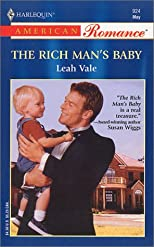 The Rich Man&#39;s Baby