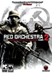 Red Orchestra: Heroes of Stalingrad -...